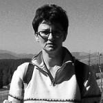 Marine Elbakidze