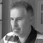 Ivan Kruhlov