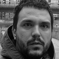 Ivan Svetozarevic