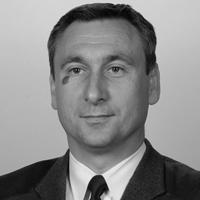 Stanisław Małek, Poland