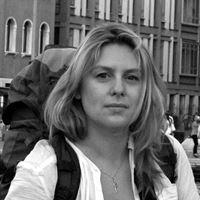 Joanna Zawiejska, Poland