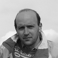 Jacek Kozak