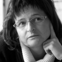 Tatiana Kluvánková-Oravská