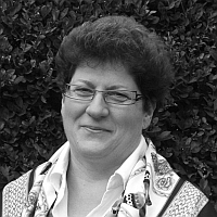 Katalin Mázsa
