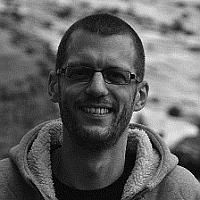 Tobias Kuemmerle
