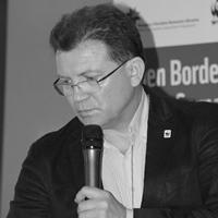 Bohdan Prots
